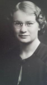 grandma carsey