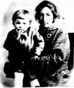 Ty Ty with Jonathon 1920