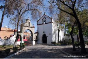 Atzcapalzalco
