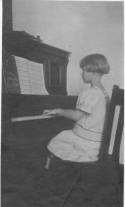 eliz 1914