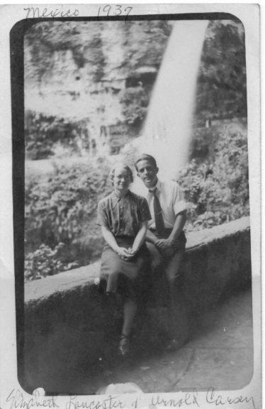 eliz arn 1937