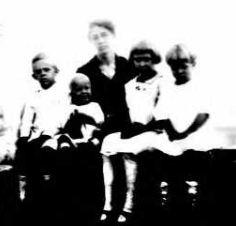 lancaster family photo