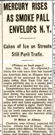 Chicago Daily Tribune Jan 31, 1936 pg5