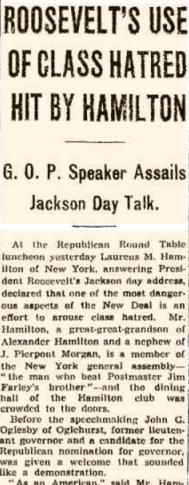 Chicago Daily Tribune Jan 10, 1936 pg 2