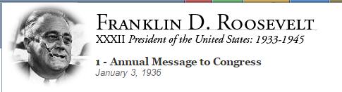 http://www.presidency.ucsb.edu/ws/?pid=15095