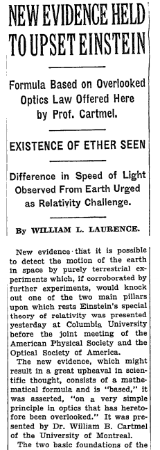 The New York Times Feb 23, 1936 pg 2