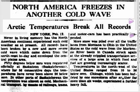 feb 14, 1936