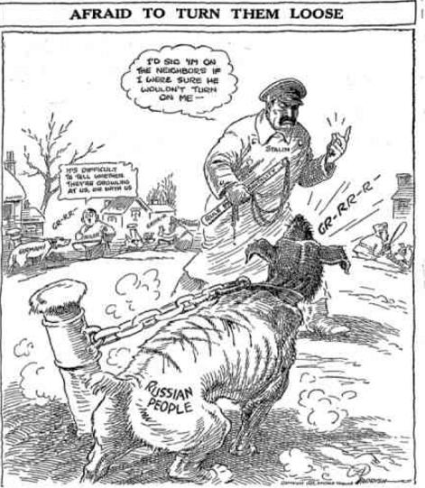 Chicago Daily Tribune February 15,1937 pg 10